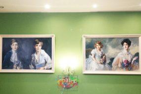 Репродукции картин купить Казань